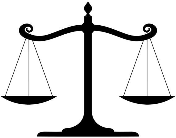 764px-balanced_scale_of_justice-svg
